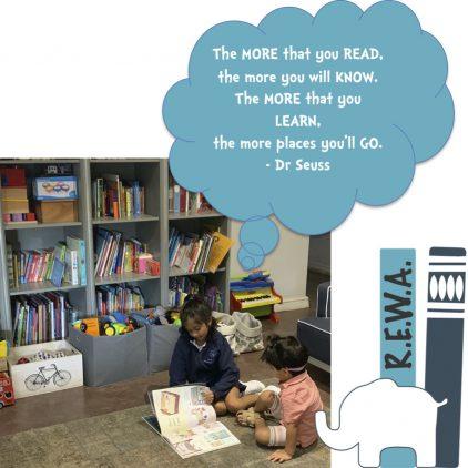 Story-Curriculum